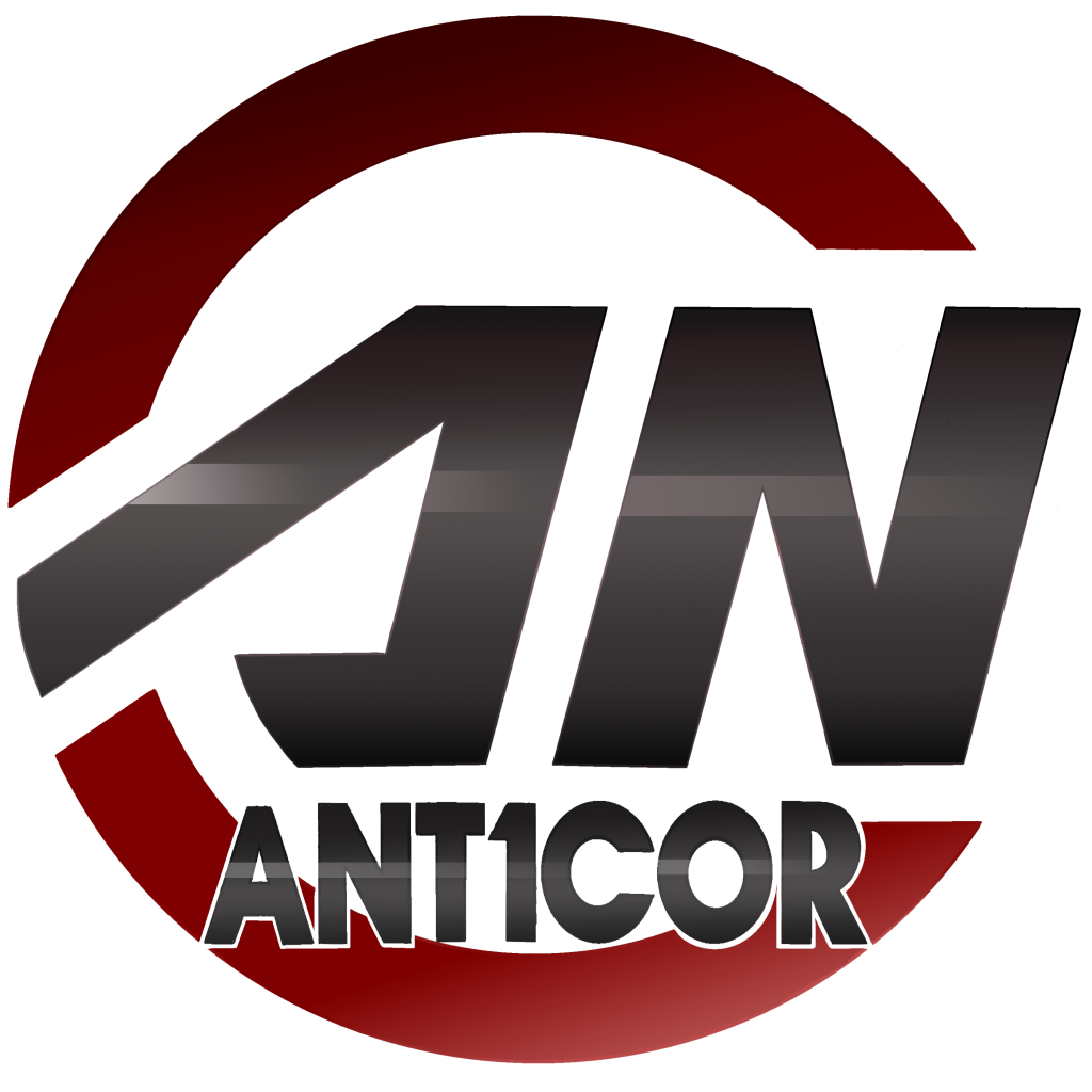 Anticor